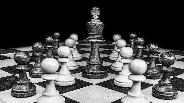 chess-g868c6d9f8_640