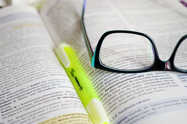 text v knize